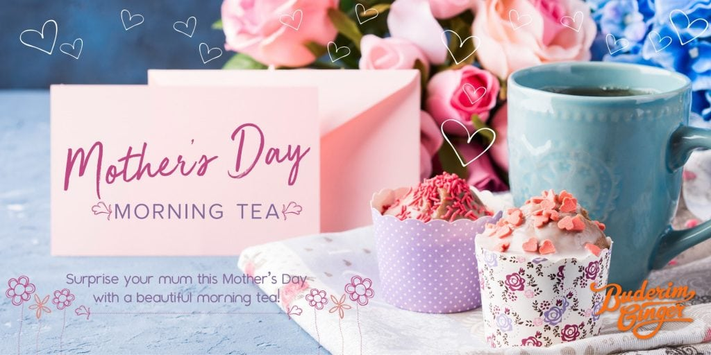 Mothers Day Header
