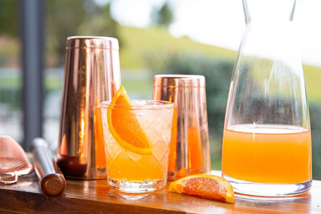 Recipe Aperol Sunset Carafe02