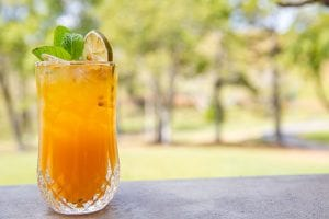Recipe Passionfruit Crush02