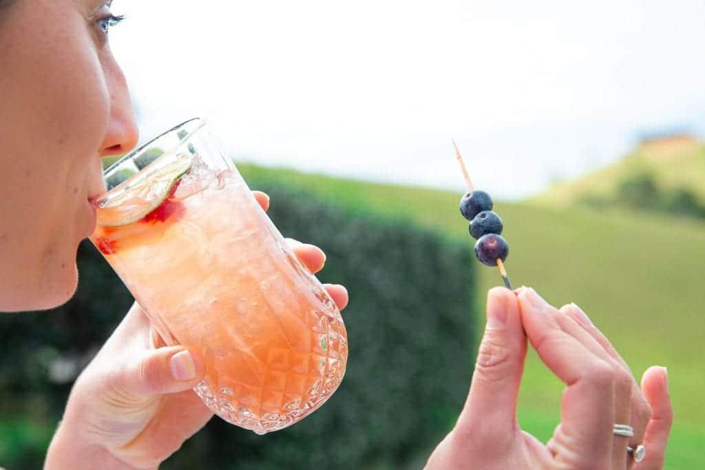 Recipe Spiced Berry Mule03