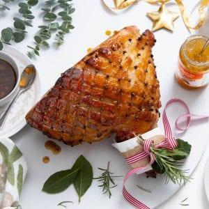Final Ham 2